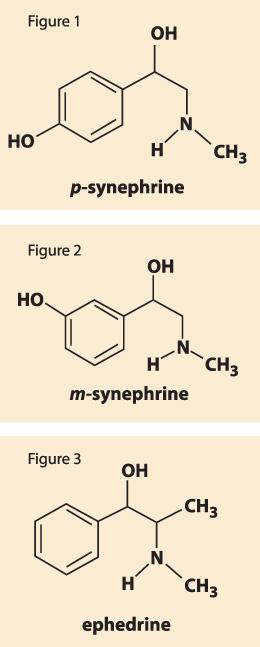 synephrine mm sports